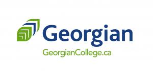 GeorgianCollege