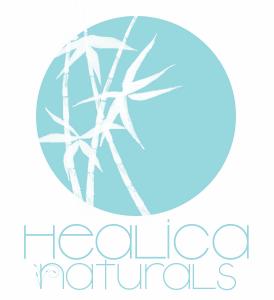 HEALICA NATURALS 12356